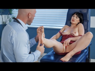 Olive glass [hd 1080, all sex, big tits, doctor, nurse, porn 2017]