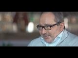 Геннадий Кернес. Эксклюзивное интервью для NEWSONE – понедельник 19:00