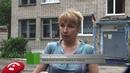 50 млн рублей направили в Вологде на ремонт школ и детских садов