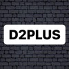 Рулетка Dota 2 | D2PLUS.RU | Roulette Dota 2