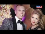 Андрей Малахов. Прямой эфир 21.09.2018 #СПАРТАК - Денис Глушаков в бане с девушками?