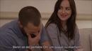 Dakota Johnson and Jamie Dornan - Fifty Shades Darker Interview