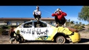 Tanner Fox - We Did It Worst Official Music Video feat. Dylan Matthew Taylor Alesia