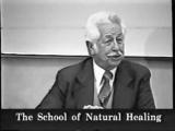 19.Dr John R. Christopher