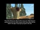 Learn/Practice English with MOVIES (Lesson 66) Title: Ice Age
