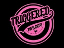 ESO PVP | Triggered Tryhards | Non-CP | 1 | Murkmire