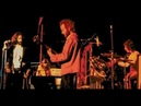 The Doors Road House Blues Live At The Isle Of Wight Festival 1970