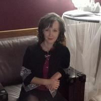 Юлия Каузова-Репина фото