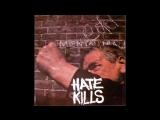 Hate - Hate Kills 1970 (FULL ALBUM) Psychedelic Rock Hard Rock
