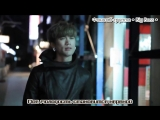 Lunafly - Clear Day, Cloudy Day рус._саб.