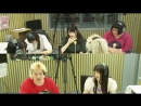 180719 STU48 AKB48 no All Night Nippon Takino Yumiko Fukuda Akari Yano Honoka