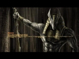 Reeson - Anubis (original mix).mp4