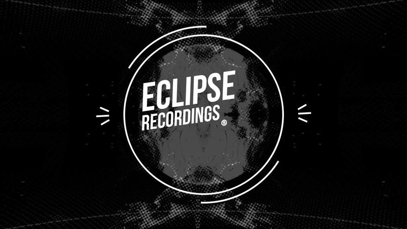 Gabros Ader - Menace (Joe Kendut Ina Remix) [Eclipse Recordings]