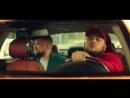 Крёстная Семья (feat. MEDUZA, Yanina Darya) - #коплюнаферрари [