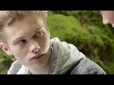 Yann and Lucas - Les Innocents PART 8
