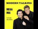 Modern Talking - In The Mix (2018)