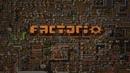 Factorio 0 15 Начнем