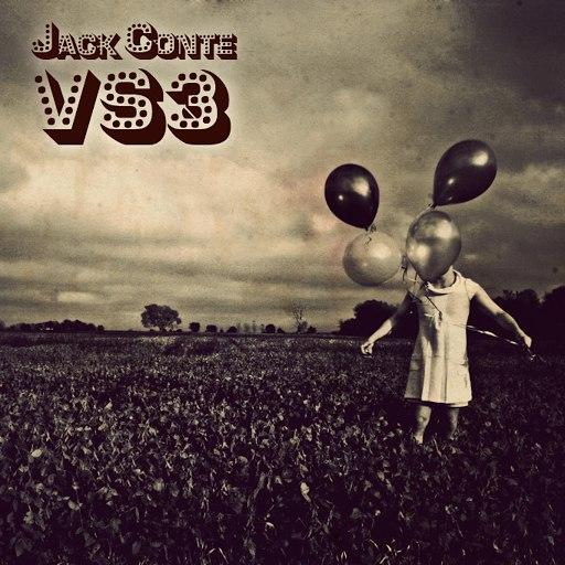 jack conte альбом VideoSongs Volume 3