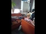 Инвестиции от Натальи Семеновой на ЖП - Женское предпринимательство