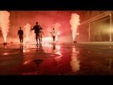 Royce da 59 - Summer On Lock ft. Pusha T, Fabolous, Jadakiss, Agent Sasco
