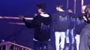 181021 Stray Kids Unveil OP. 03 I am YOU Showcase - Mixtape2 Seungmin focus