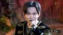 Димаш Кудайберген и Игорь Крутой - «Mademoiselle Hyde». Что? Где? Когда? Фрагмент выпуска от 24.03.2