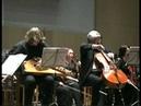 1_Диптих-симфония для виолончели, гуслей и симф. орк