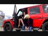 Умная тетка Катя порно на работе бесплатные русские ролики рв клипы фильм хорошего качества поимел больший попки маленькие девоч