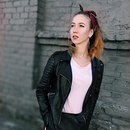 Анна Беденюк фото #18