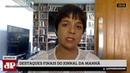 Ausência de militares na reforma gera ruídos ruins ao Governo | VeraMagalhães