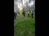 Подслушано Мценск - Live