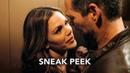 Take Two 1x02 Sneak Peek 2 The Smoking Gun (HD)