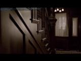 Сериал ужасы - Мотель Бейтса 1 Сезон с 1 серии по 7 серию
