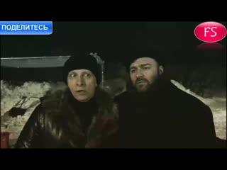 Пореченков и Охлобыстин сняли шуточный ролик «в поддержку» Зеленского