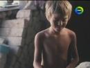 Абдулладжан,_или_Посвящается_Стивену_Спилбергу(На_русском)1991,_фантастика,_коме.mp4