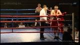 Eduards Gerasimovs (LAT) -72,8 kg. VS Deniss Mo