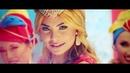 Chawki Amirah Official Music Video شوقي أميرة فيديو كليب حصري