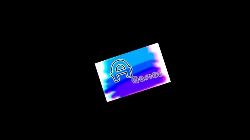 Logo AGC ...