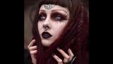 40119 - New Dark Electro, Industrial, EBM, Gothic - Communion After Dark