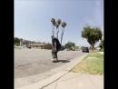 SHAKE JUNT on Instagram: «Getchu Some! 🌊 @frankieheck ShakeJunt 👋👋👊 filmed by @doughnutfool»
