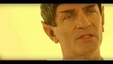 Star Trek Discovery Season One Special Features Clip Sarek