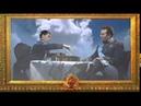 1812: Entsiklopediya Velikoy Voynyi Episode 1-56:Otechestvennaya Voyna 1812 Goda on memocast