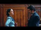 Mahir Feride Karadayı - I have loved you for a thousand years