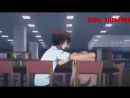 3JlOy_XJl6uWEK- Грусный клип про любовь.