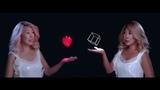 Анита ЦойAnita Tsoy - Интермедия Сердце