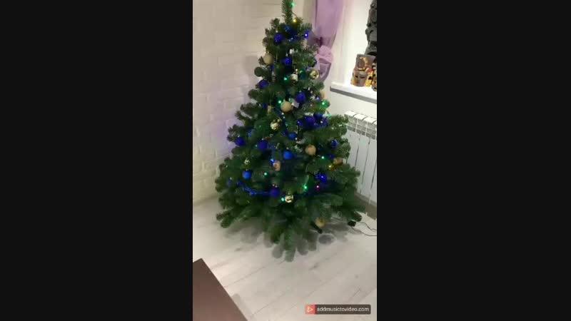 Video-b855d72a0a66ab220f50bf6385598924-V.mp4