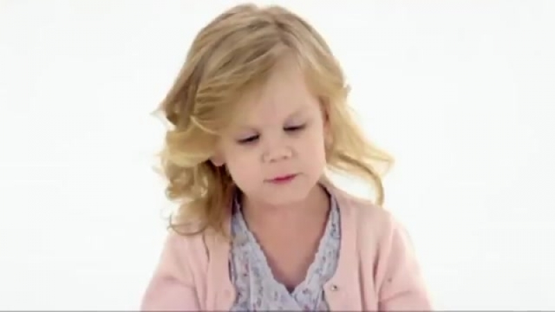 Социальный ролик о семье и семейных ценностей.