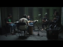 Portugal The Man Feel It Still Live Stripped Down Session