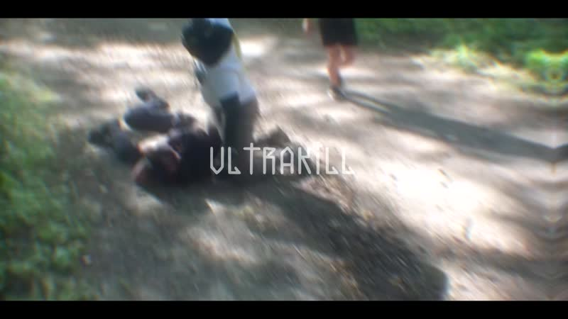 ULTRAKILL ㄠ.