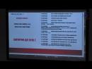 😱 20 Операций на одном глазу доклад на конференции Фёдоровские чтения